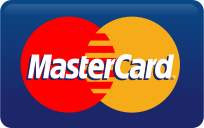 mastercard-curved-128px.png