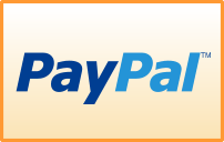 paypal-straight-128px.png