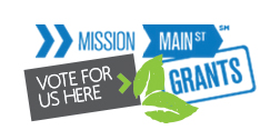 Chase Mission Main Street Grant-button.jpg
