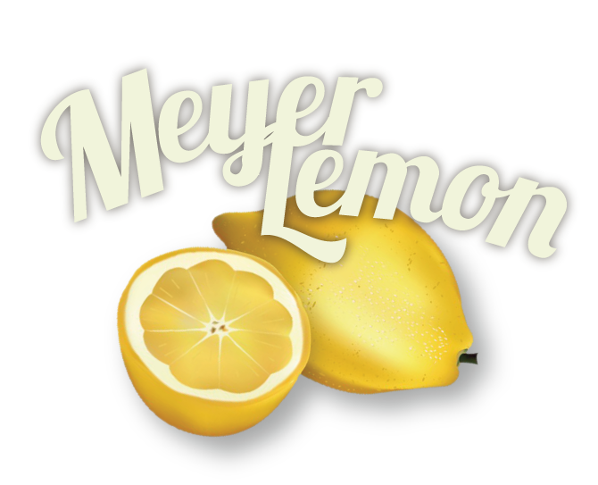 Meyer-Lemon-01.png