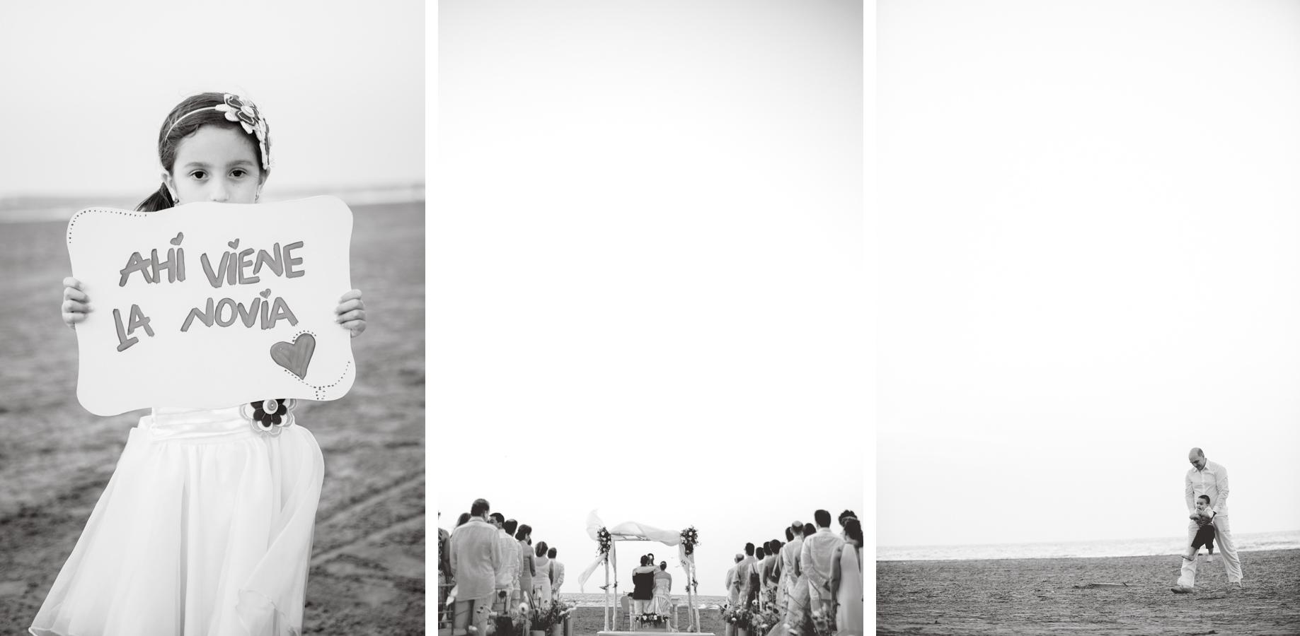 boda en cartagena 03