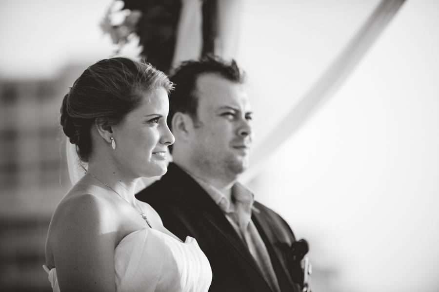 boda en cartagena 04