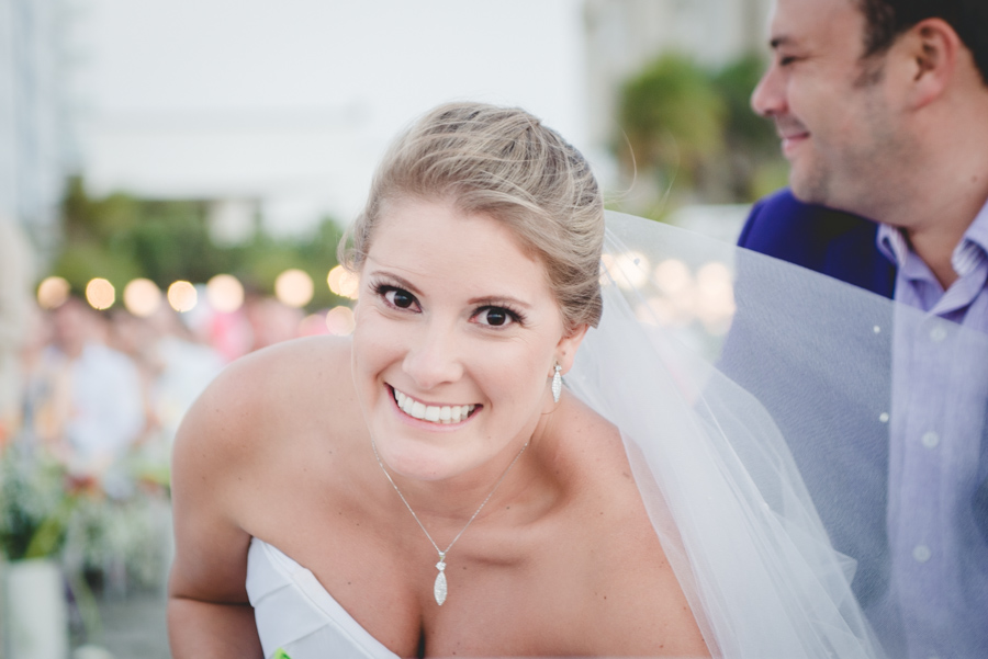 boda en cartagena 06