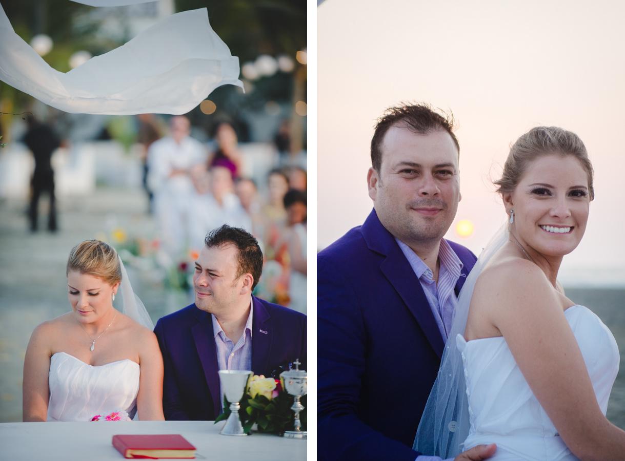 boda en cartagena 08