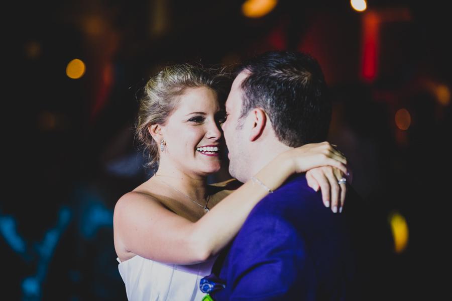 boda en cartagena 09