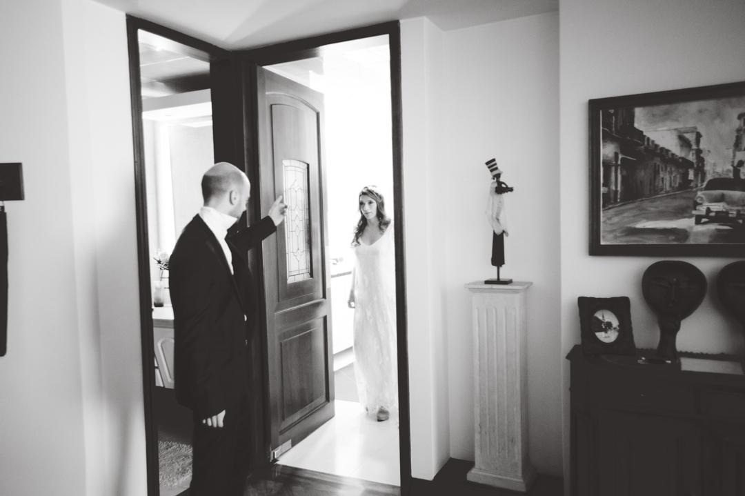 boda en hacienda los pinos 03
