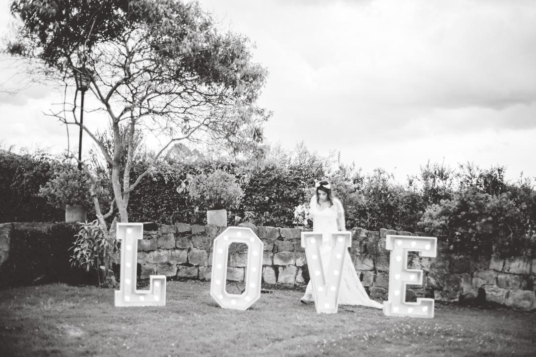 boda en hacienda los pinos 09
