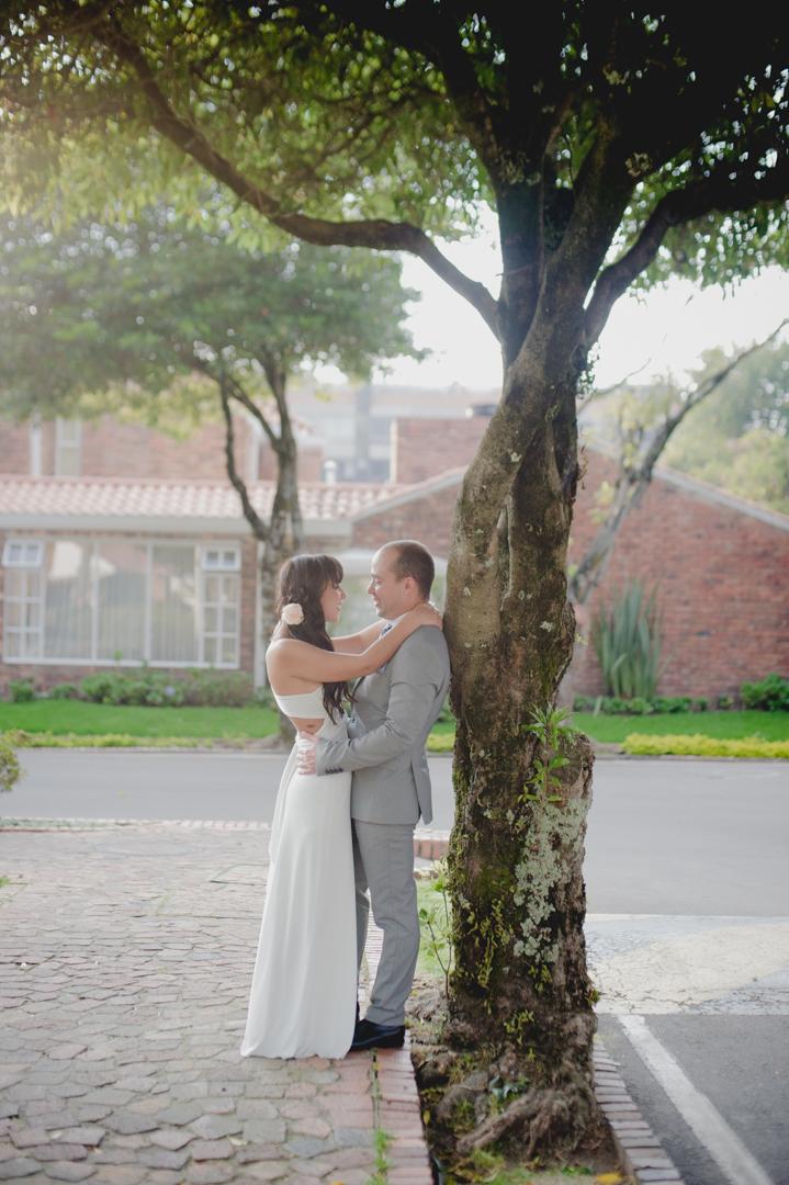 Maria Alejandra y Luis 153-2.jpg