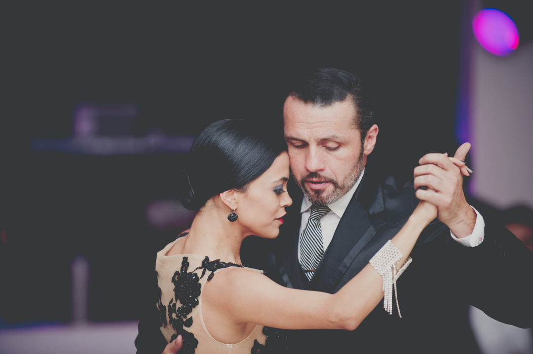 Viviana + Javier1484.jpg
