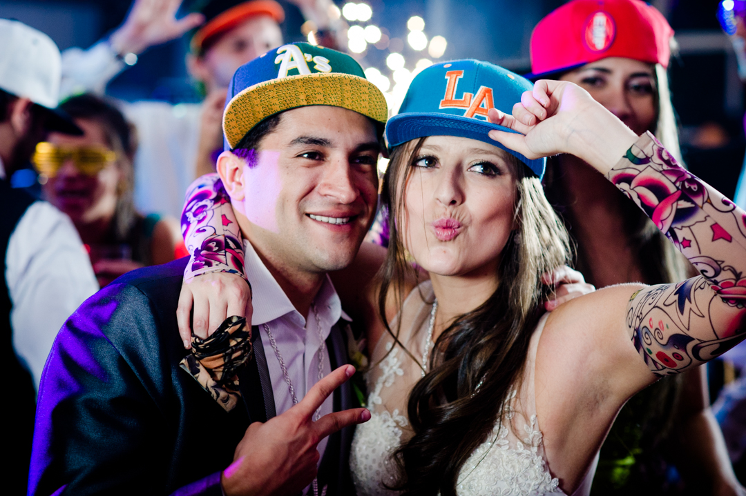 Cristina y Carlos340.jpg