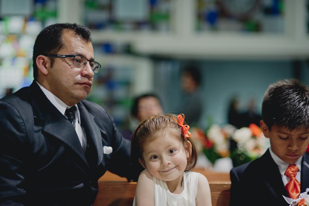 Ana María y ChristianMPS_5820.jpg
