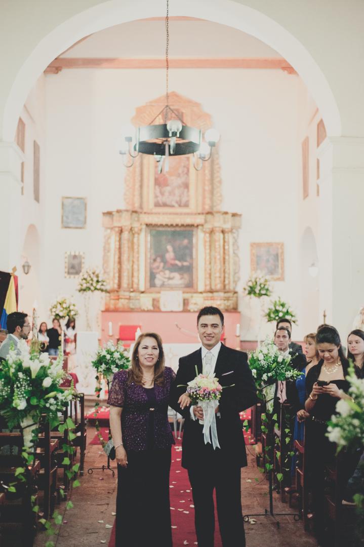 Carolina y Camilo007-124.jpg