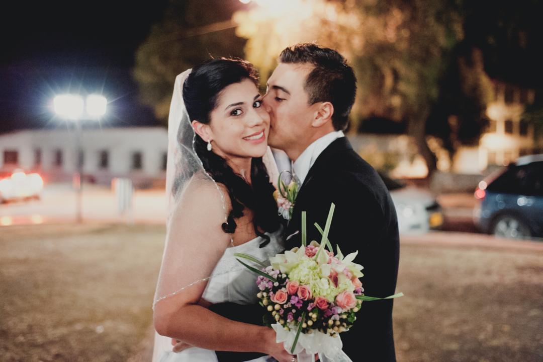 Carolina y Camilo007-598.jpg