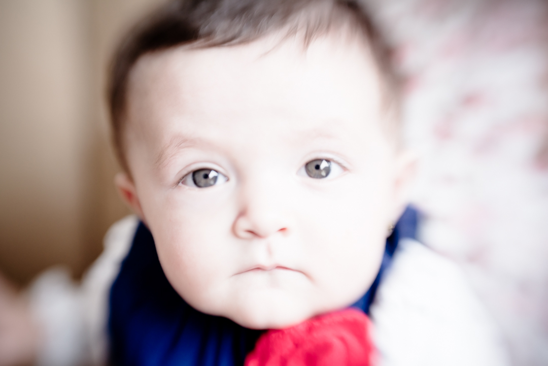 Valeria baby003-93.jpg
