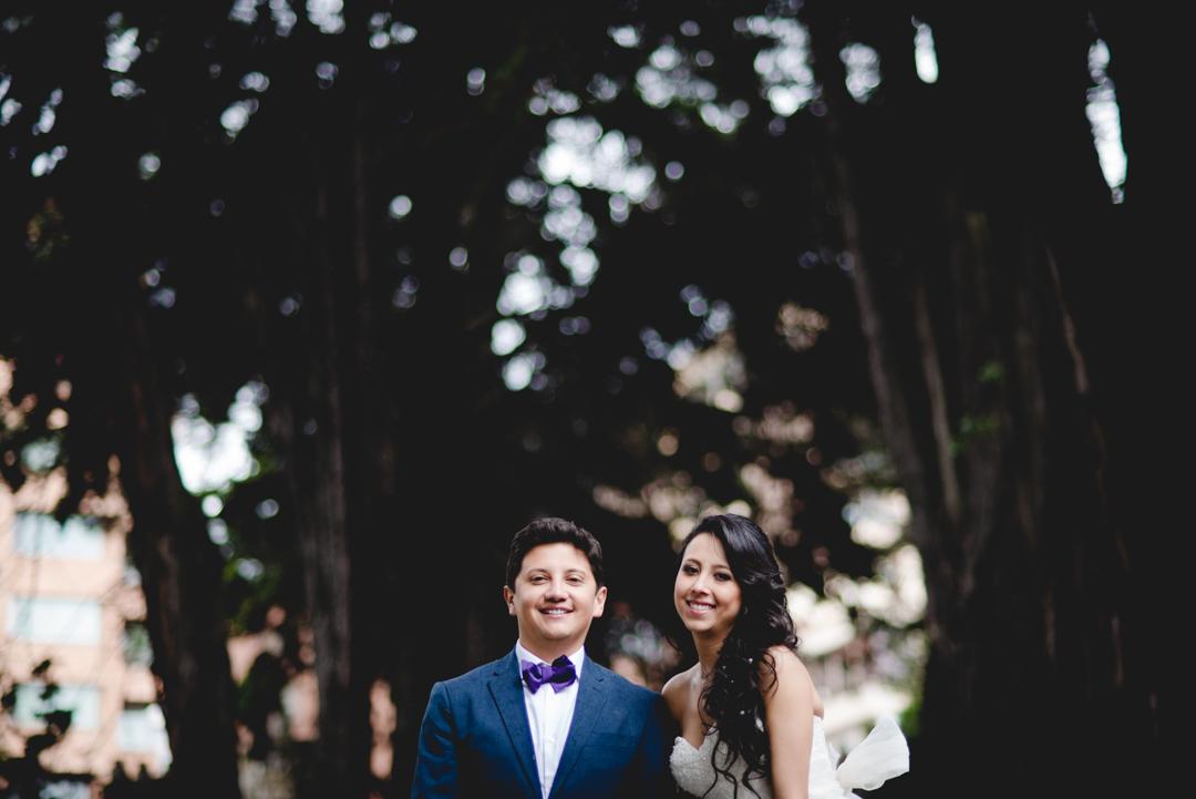 Laura y Diego051-312.jpg