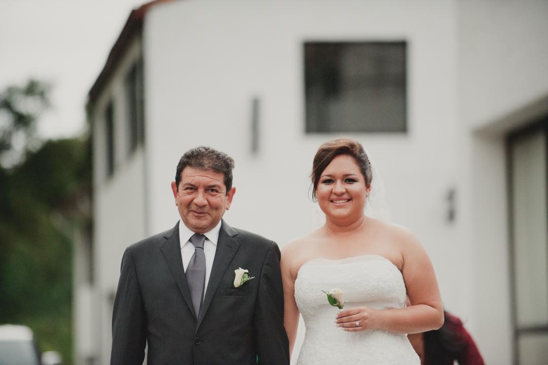 Camila + Andres060-1141.jpg