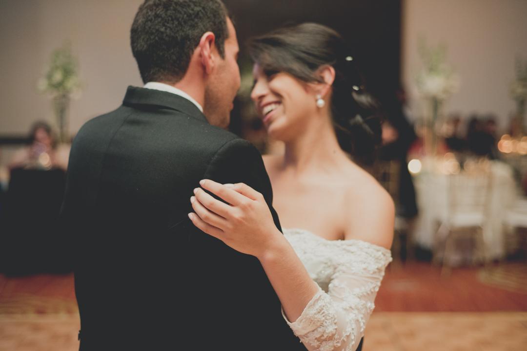 Vanessa y Santiago00169-2.jpg