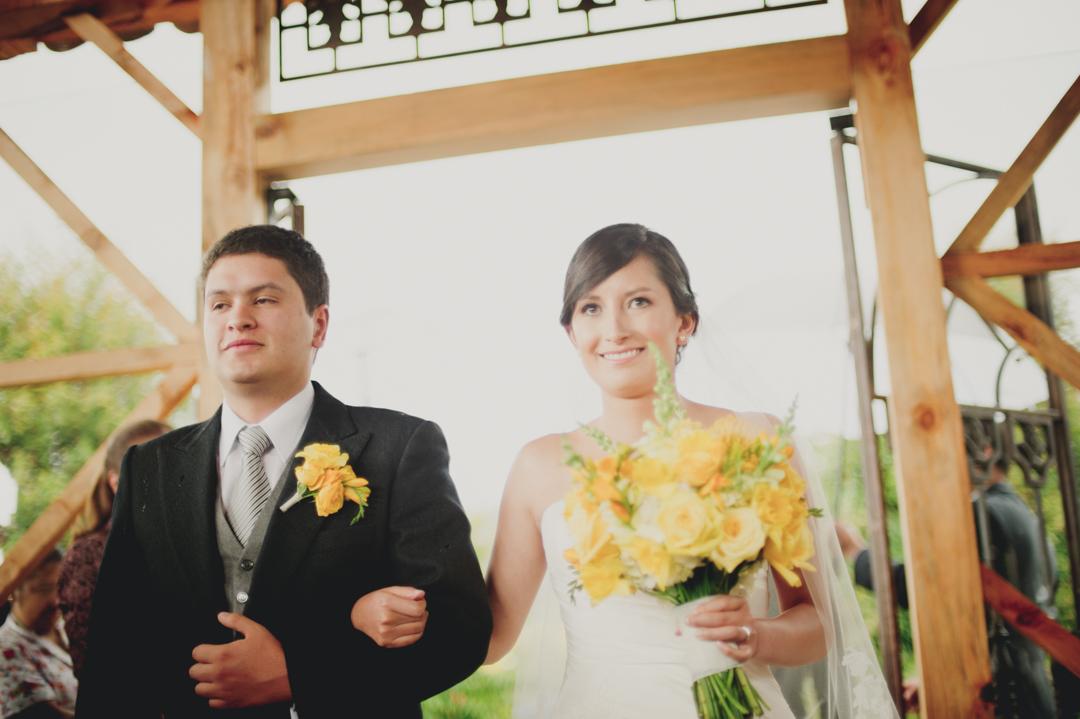 Tatiana y Juan Pablo00420.jpg