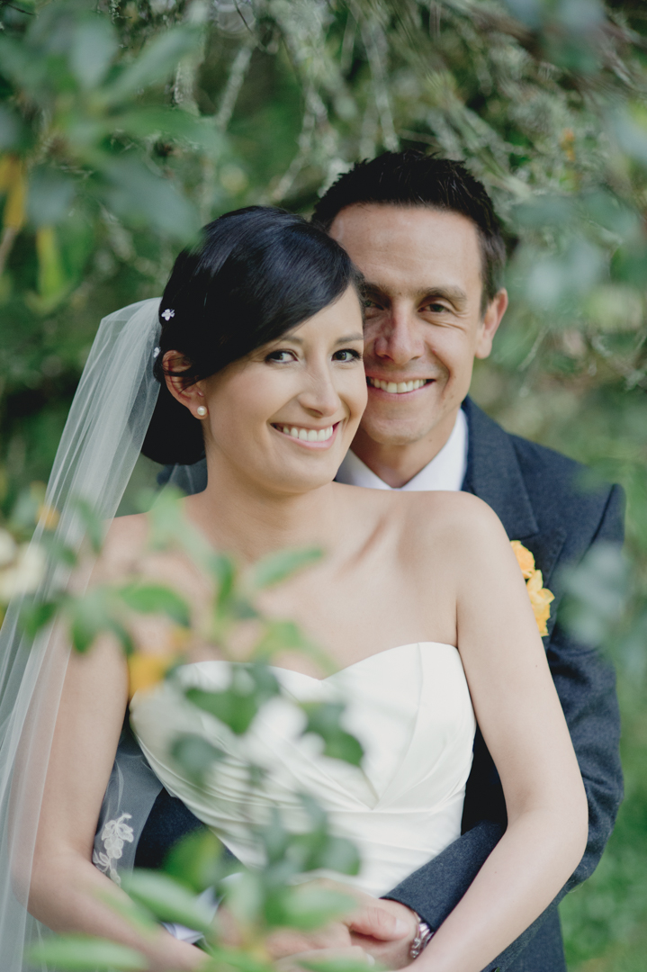 Tatiana y Juan Pablo00104-4.jpg