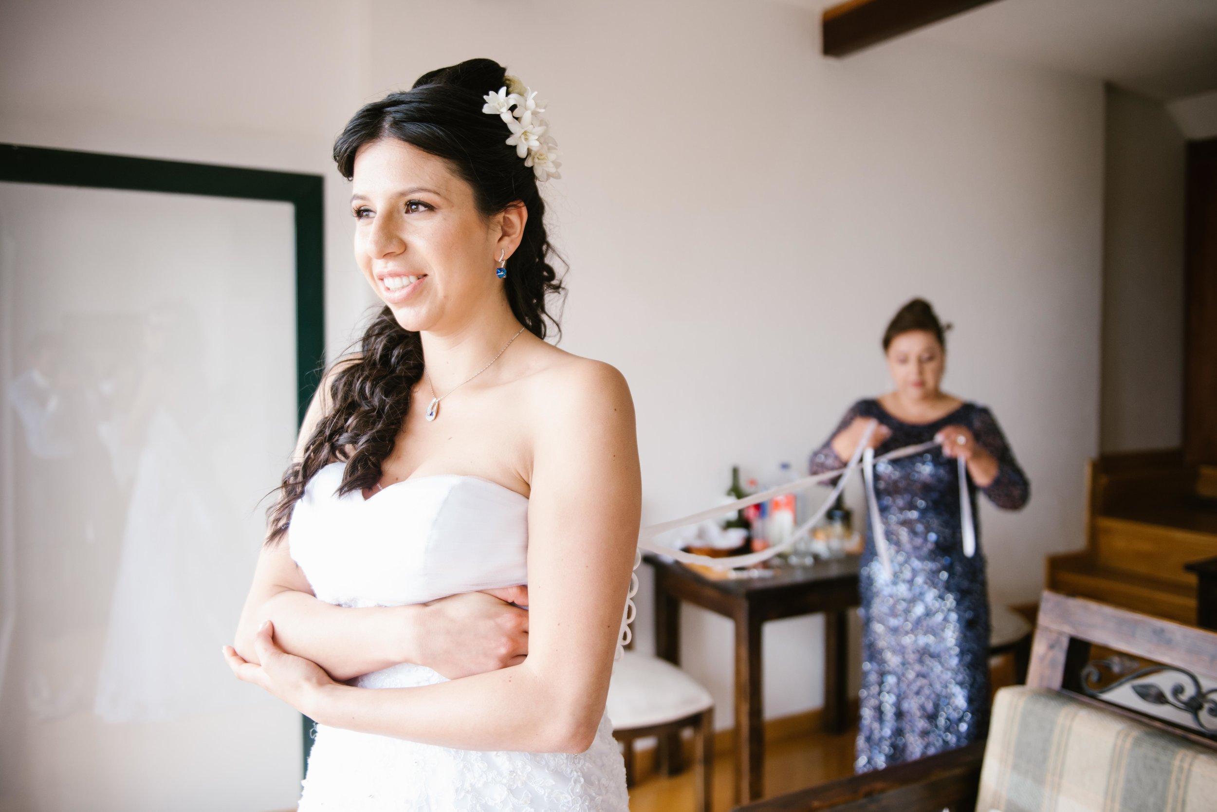 fotografia matrimonios  bogota 34.jpg