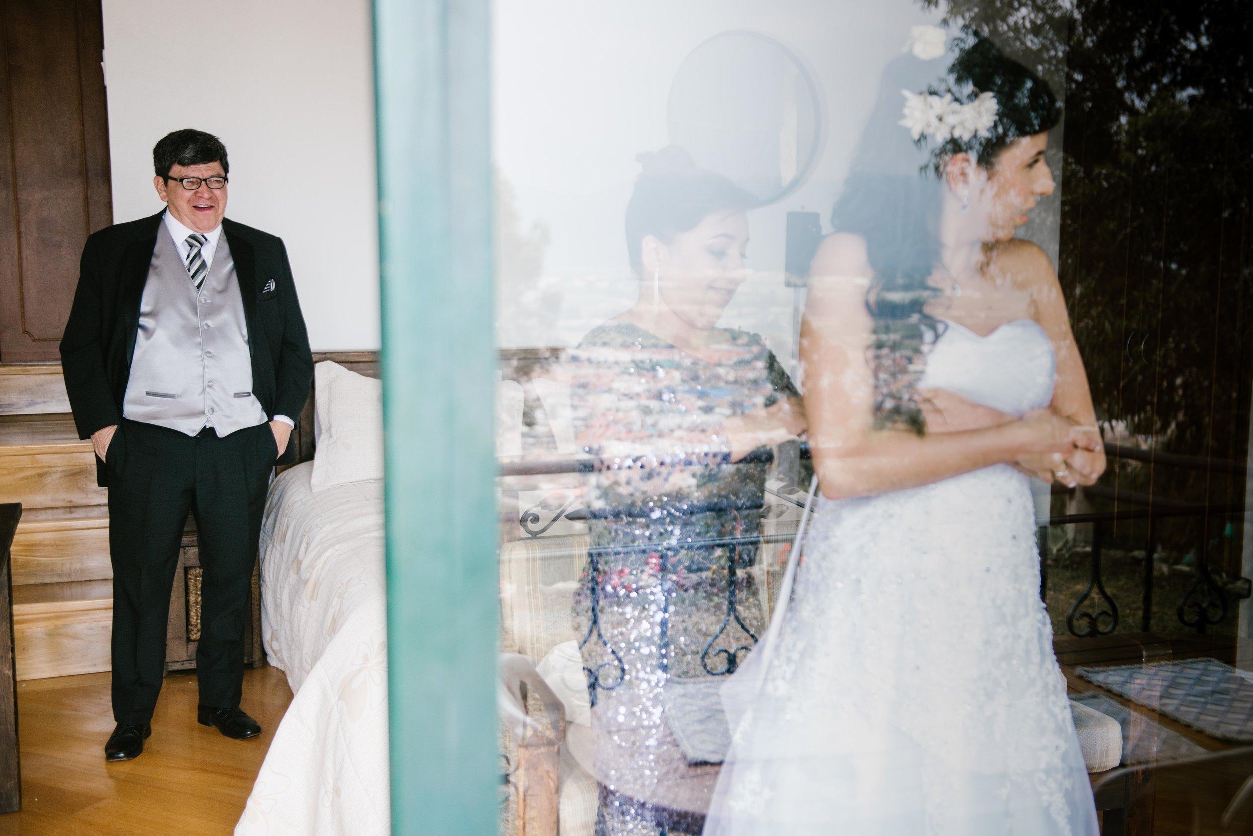 fotografia matrimonios  bogota 35.jpg