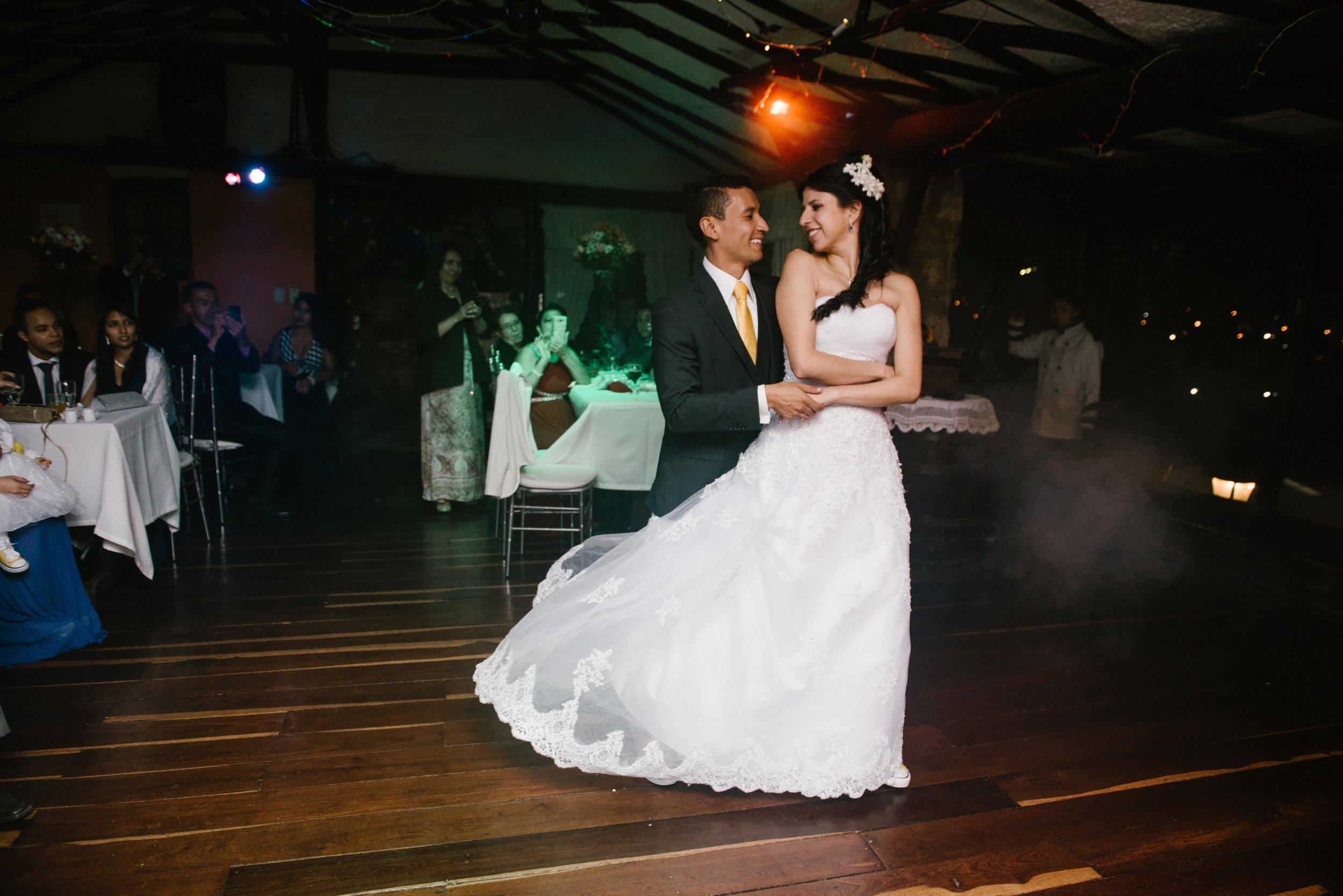 fotografia matrimonios  bogota 46.jpg
