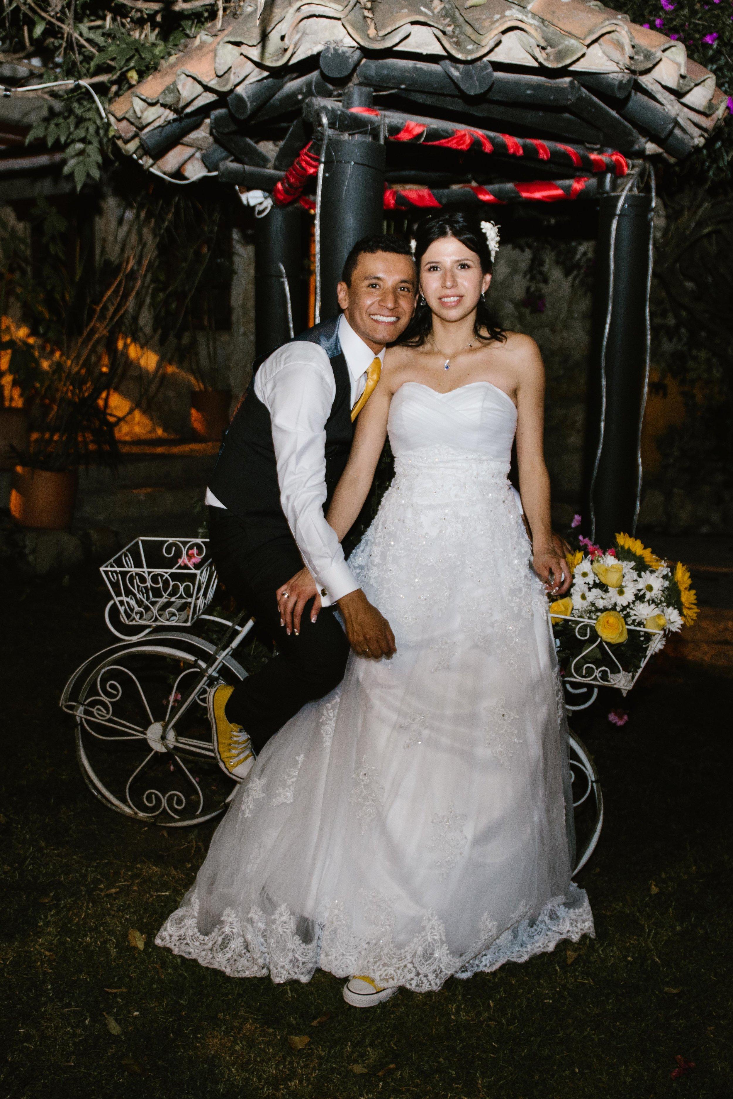 fotografia matrimonios  bogota 50.jpg