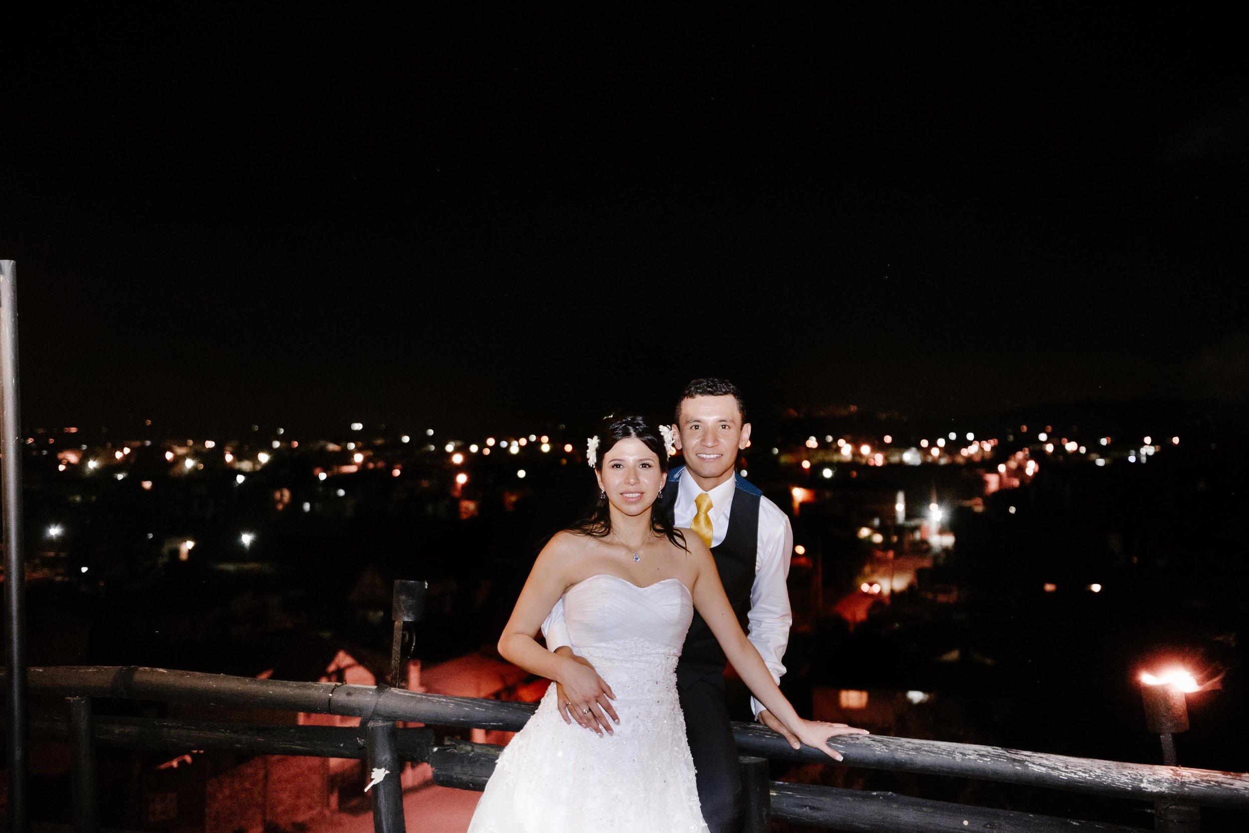 fotografia matrimonios  bogota 51.jpg