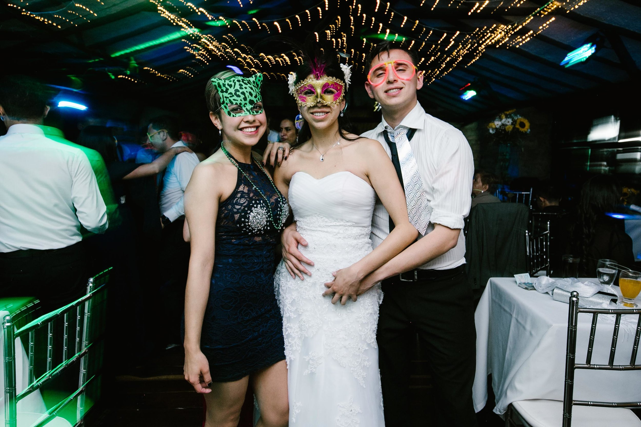 fotografia matrimonios  bogota 55.jpg