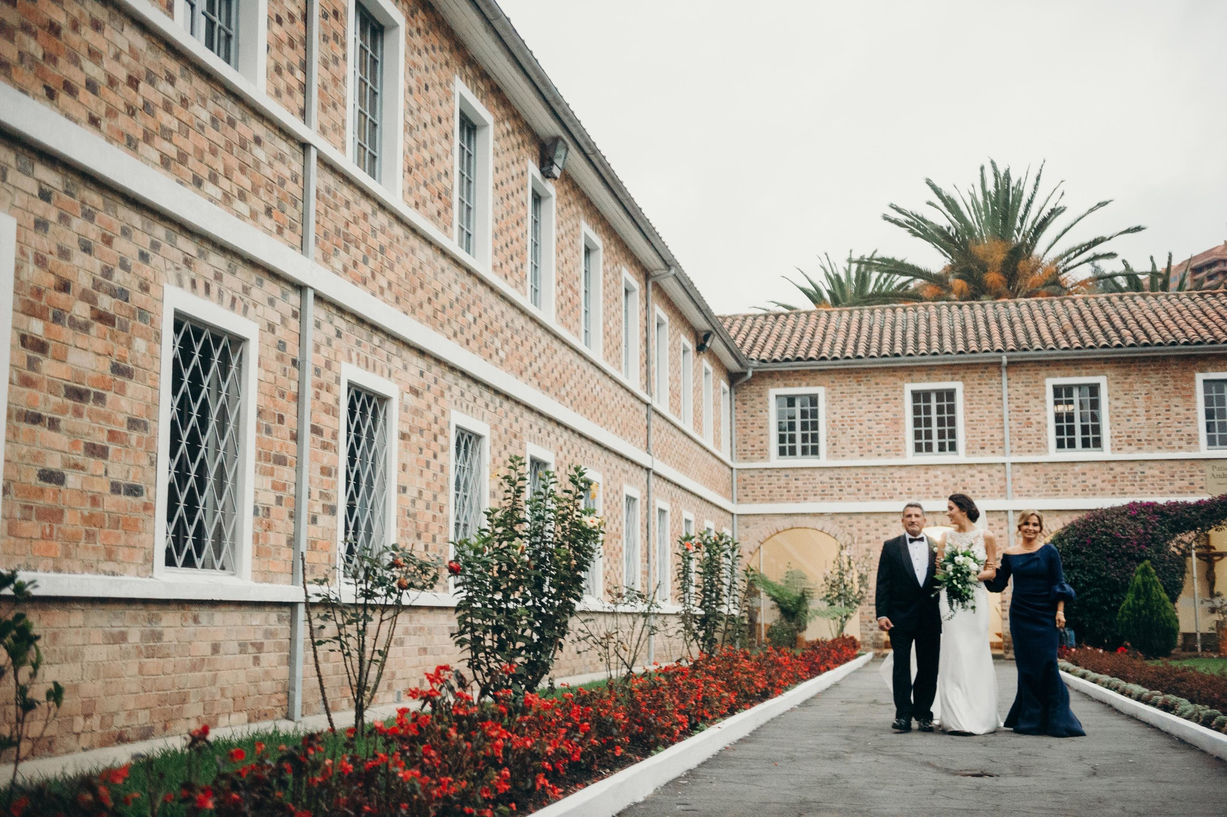 fotografia matrimonio  bogota12.jpg