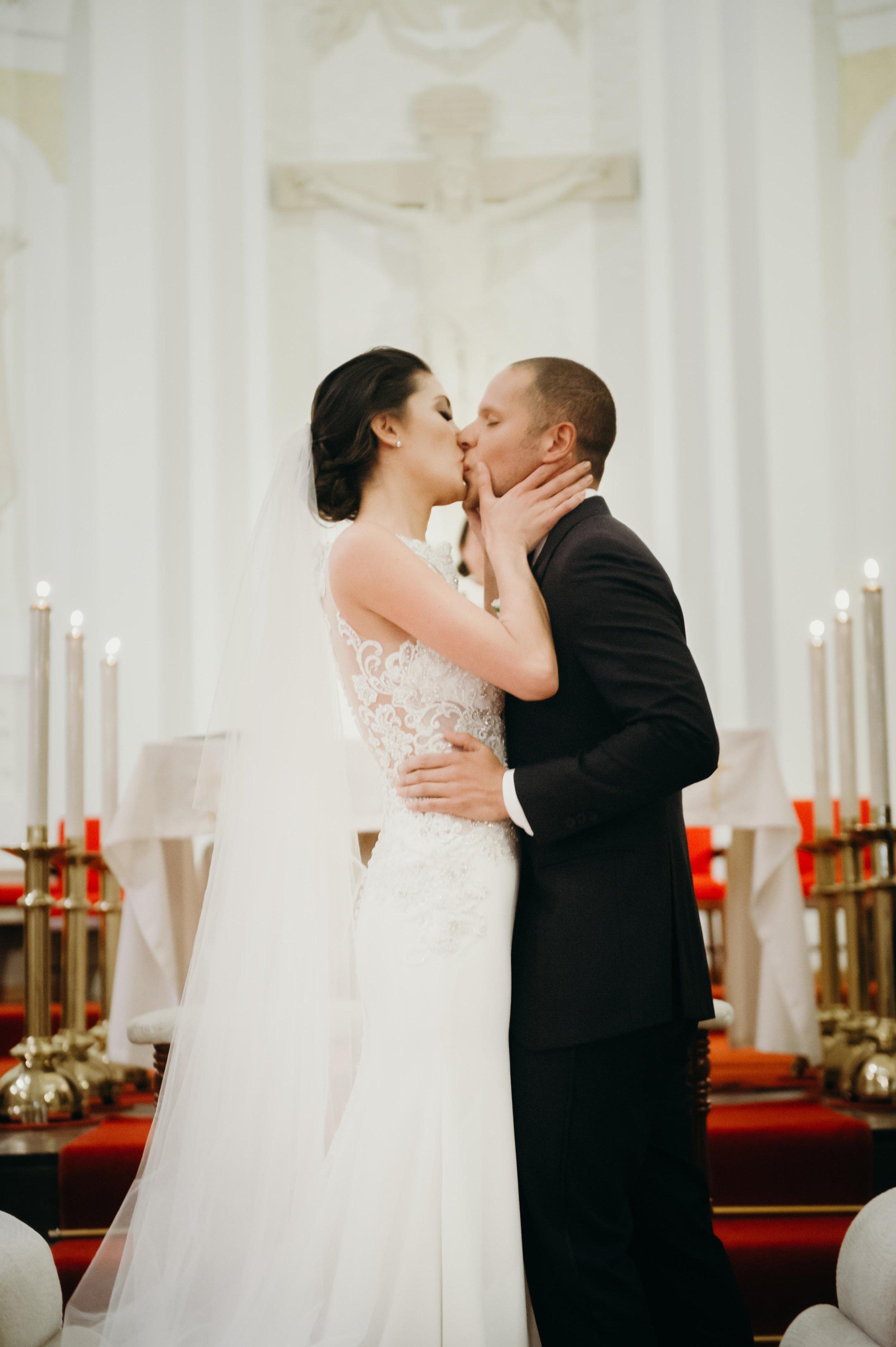 fotografia matrimonio  bogota14.jpg