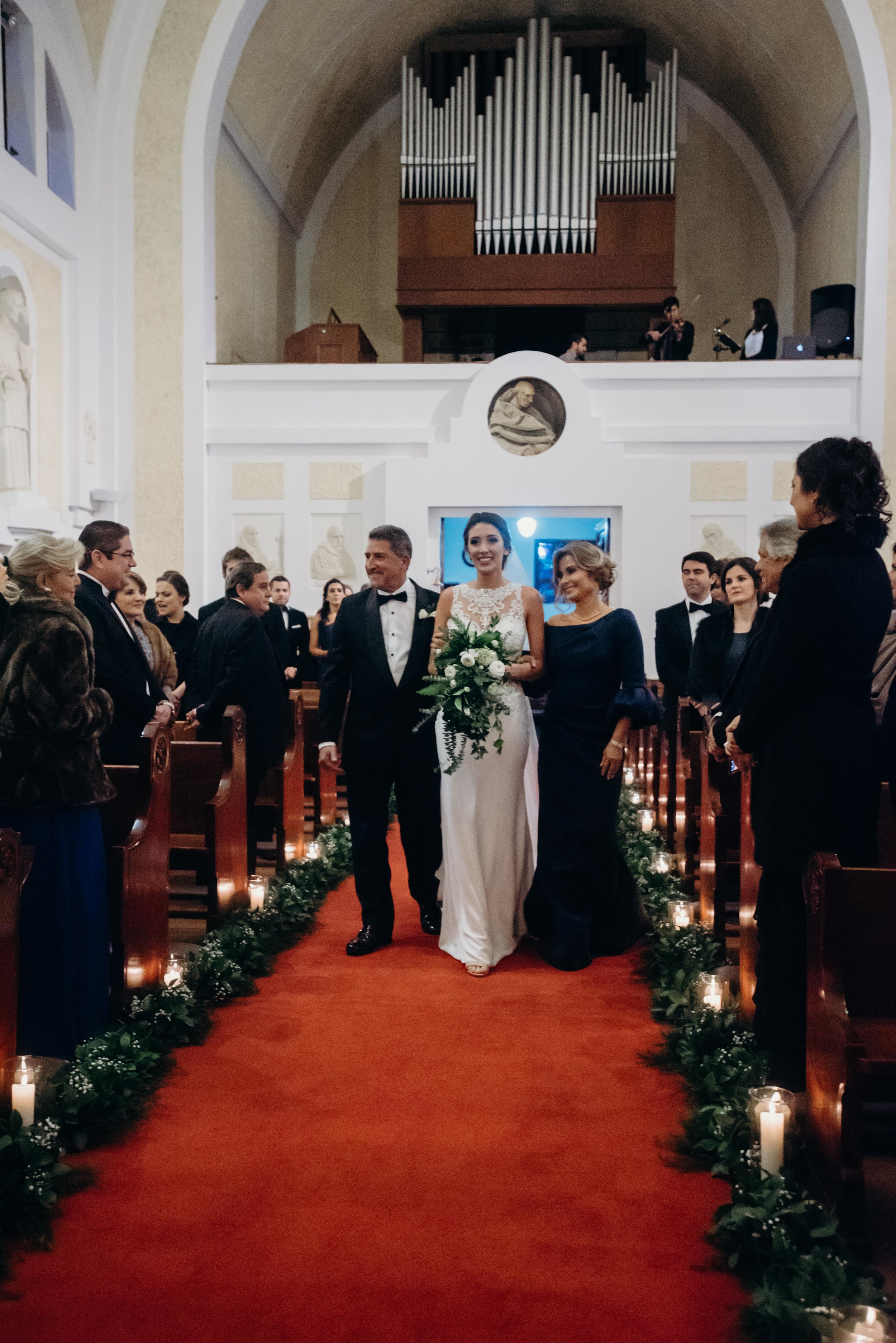 fotografia matrimonio  bogota13.jpg