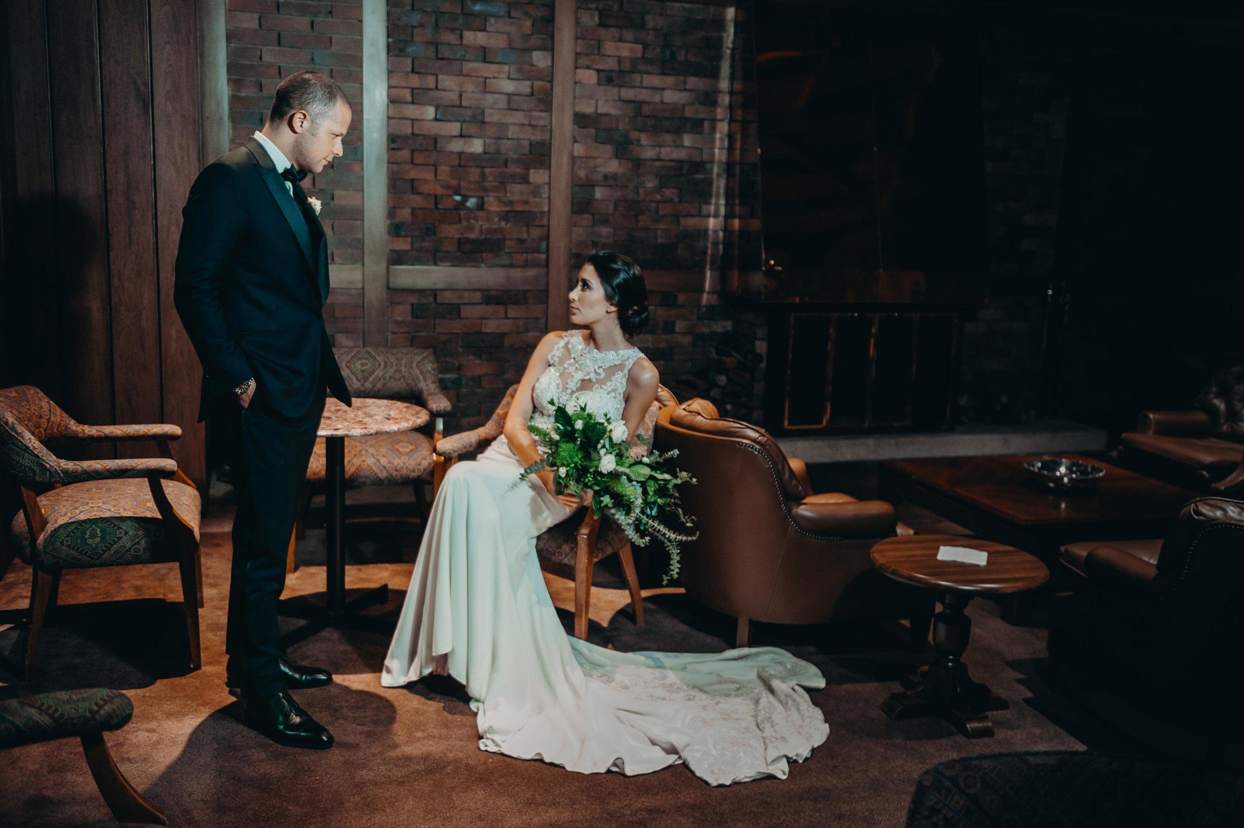 fotografia matrimonio  bogota19.jpg