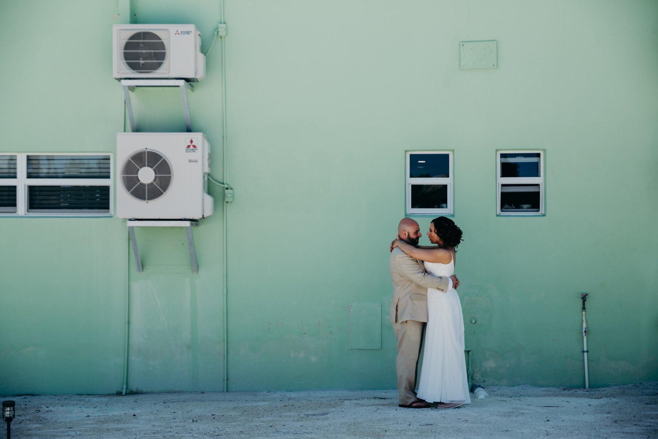 fotografia matrimonio Florida4.jpg