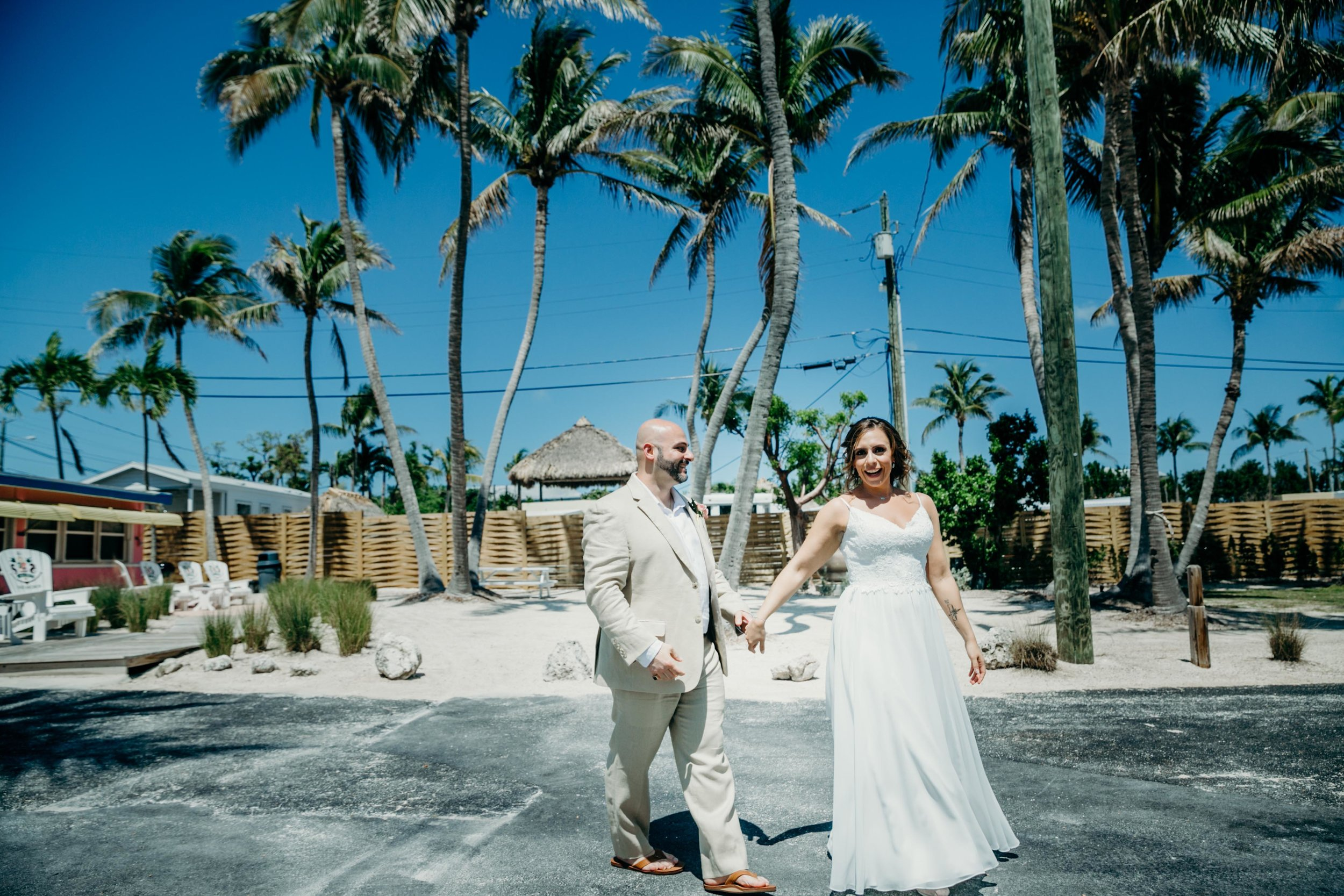 fotografia matrimonio Florida3.jpg