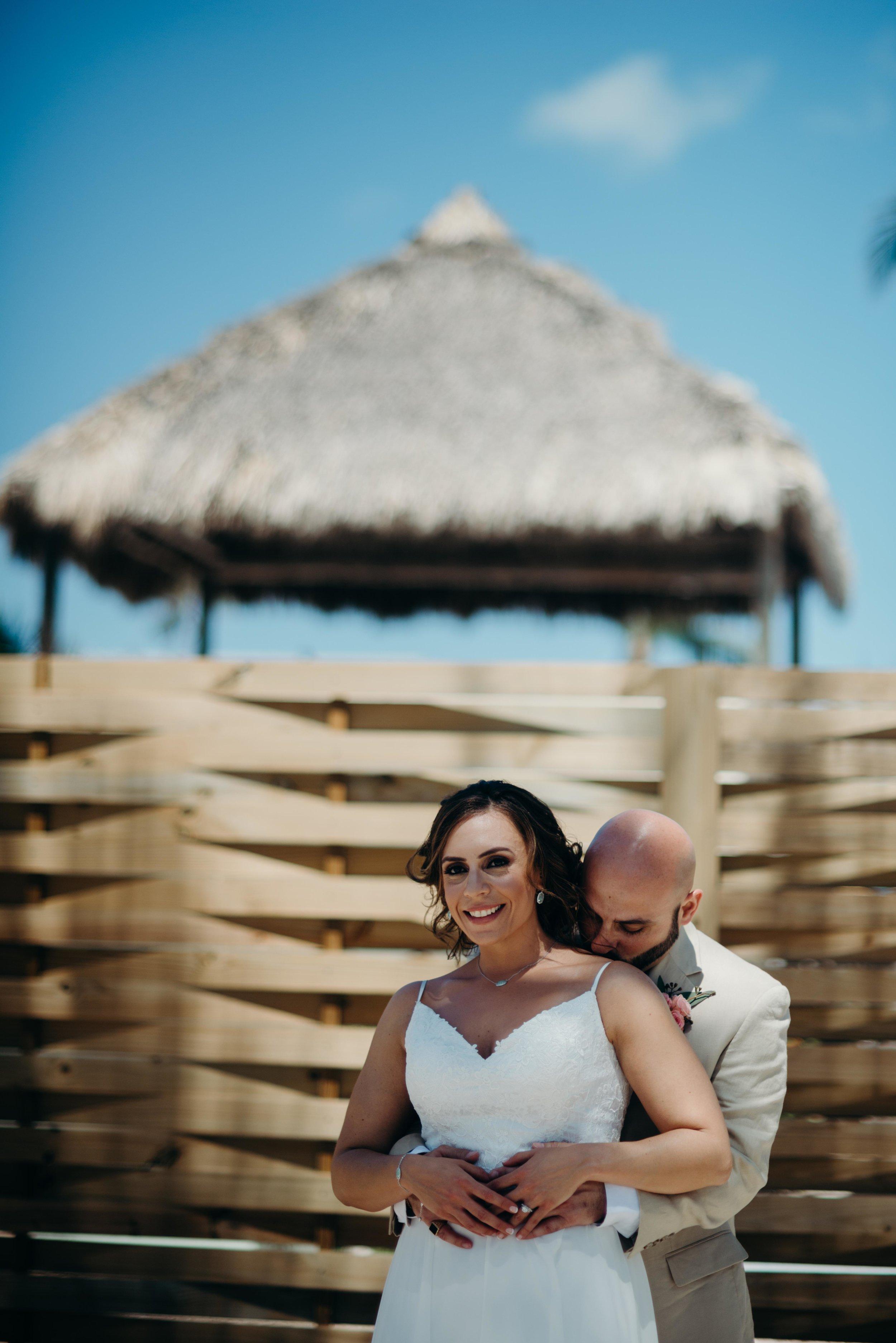 fotografia matrimonio Florida6.jpg