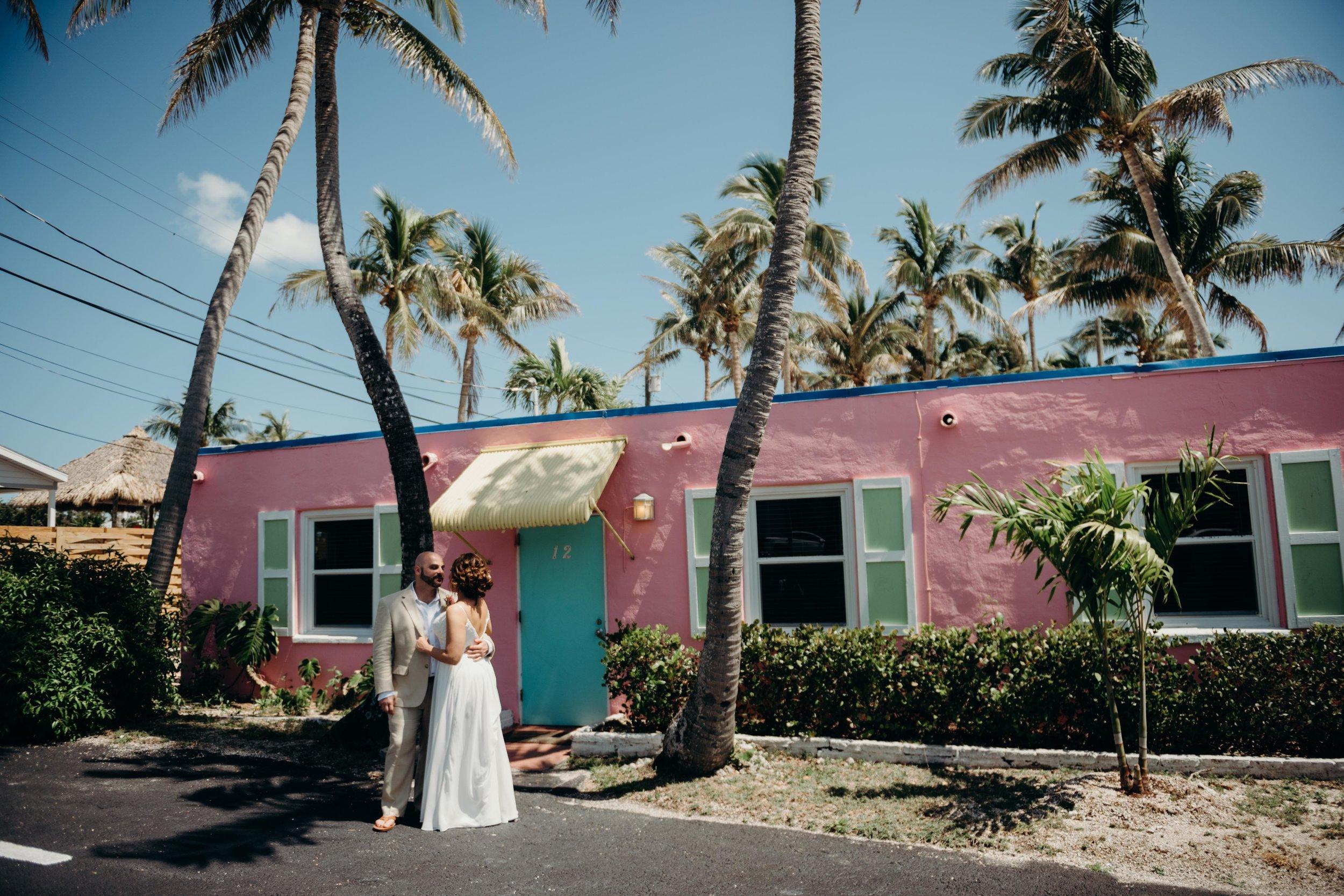 fotografia matrimonio Florida15.jpg