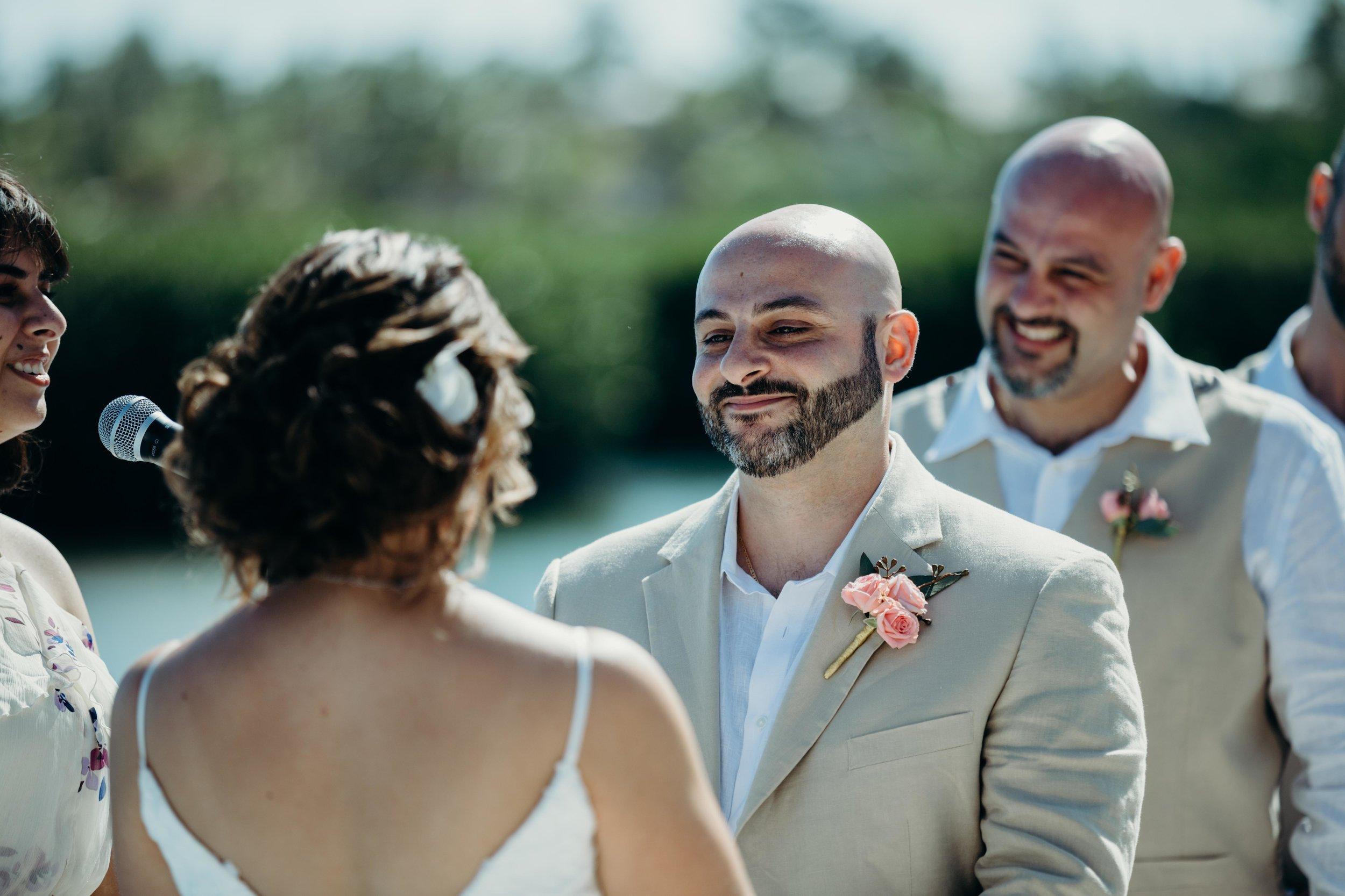 fotografia matrimonio Florida20.jpg