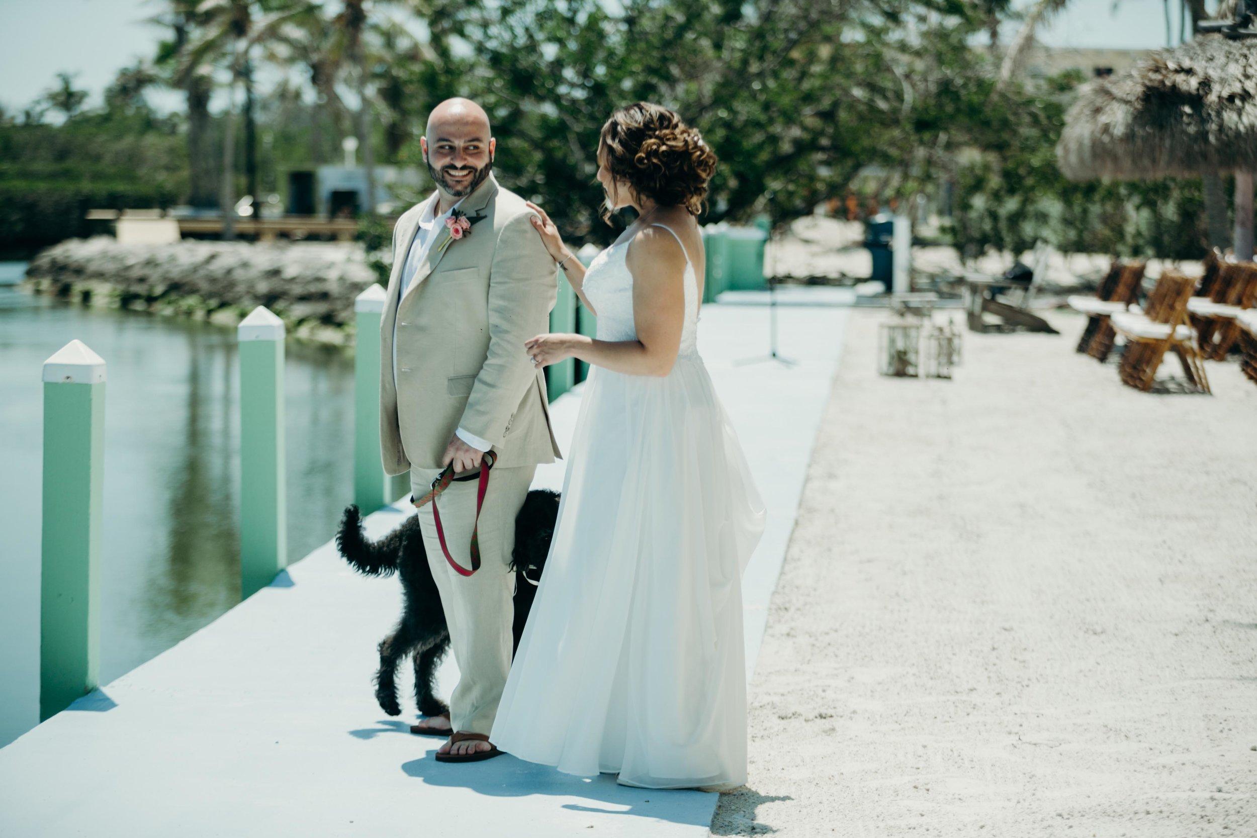 fotografia matrimonio Florida24.jpg