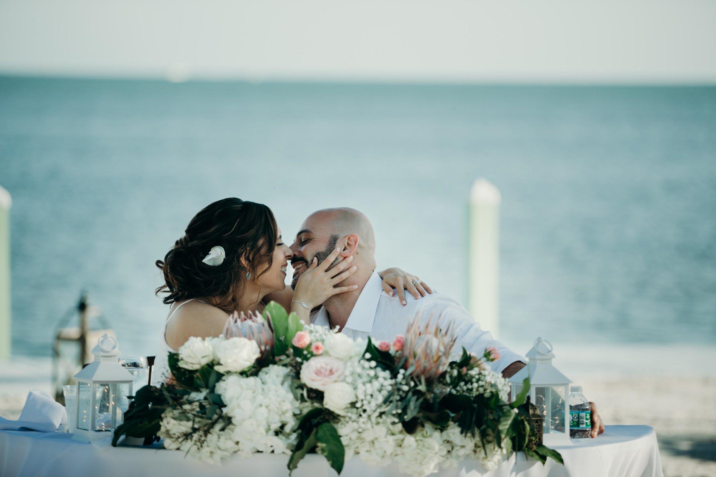 fotografia matrimonio Florida28.jpg