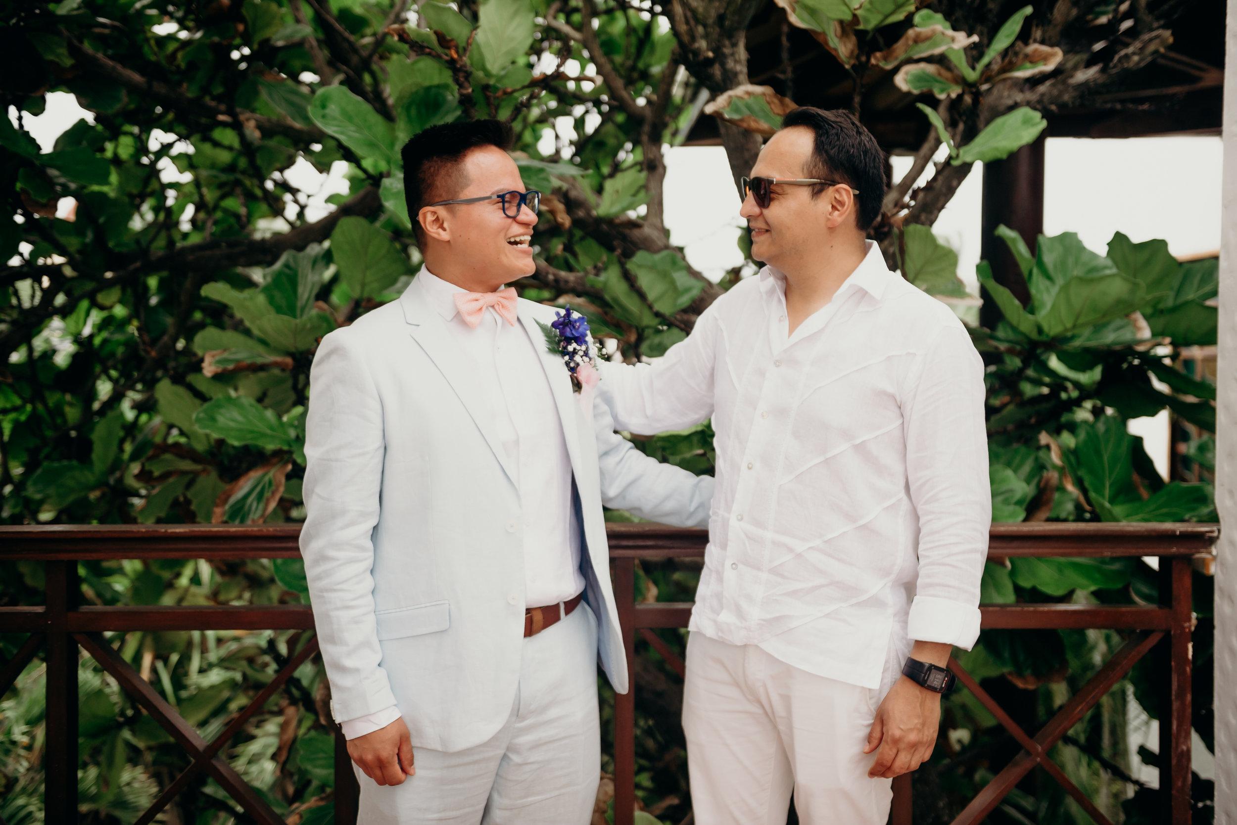 Tata & Jimmy 0176.jpg
