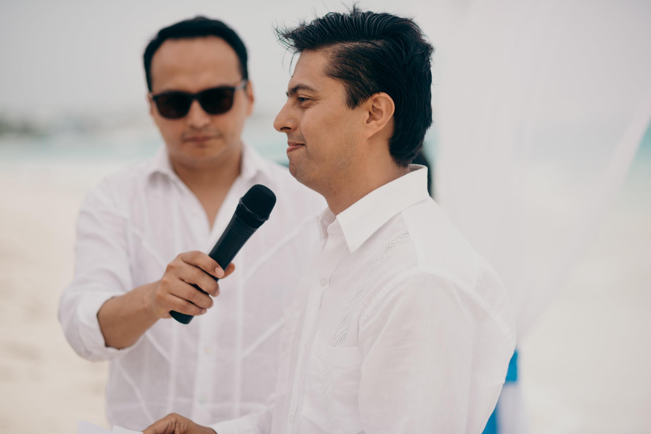 Tata & Jimmy 0331.jpg