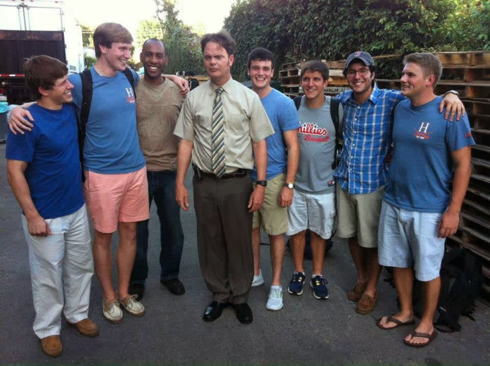 The Guys and Dwight-1.jpg