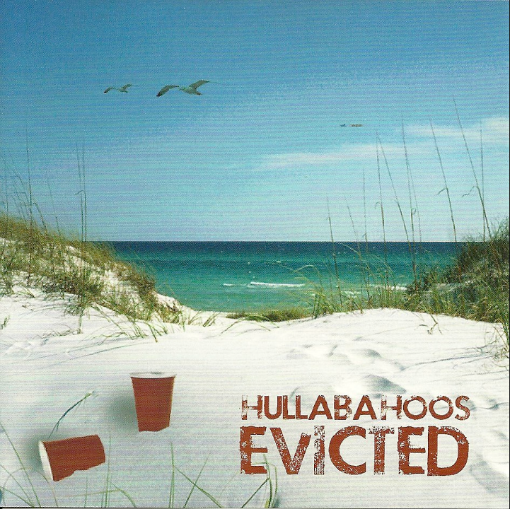 EVICTED - $15