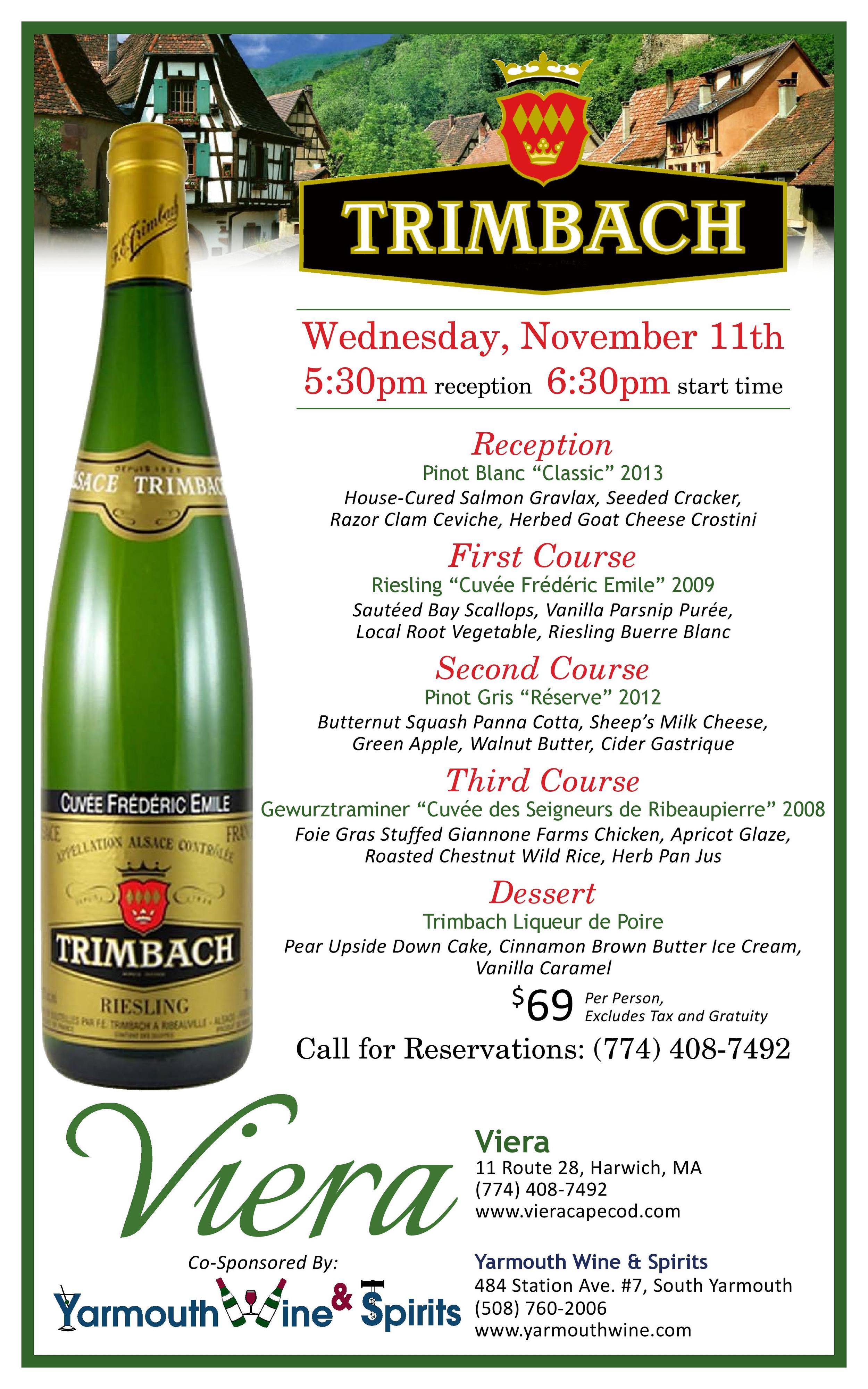 Viera Trimbach Dinner-page.jpg
