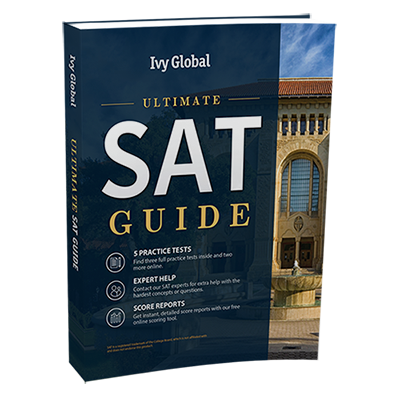 Ultimate SAT Guide.png