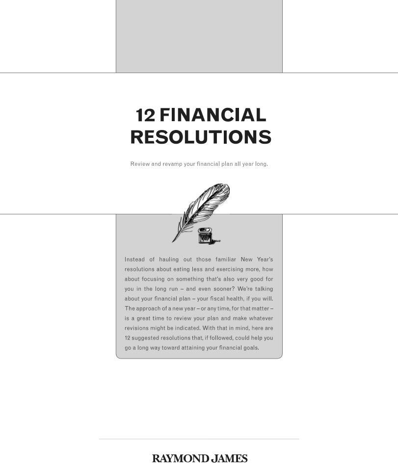 12FinancialResolutions.JPG