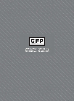consumerguidefp.jpg