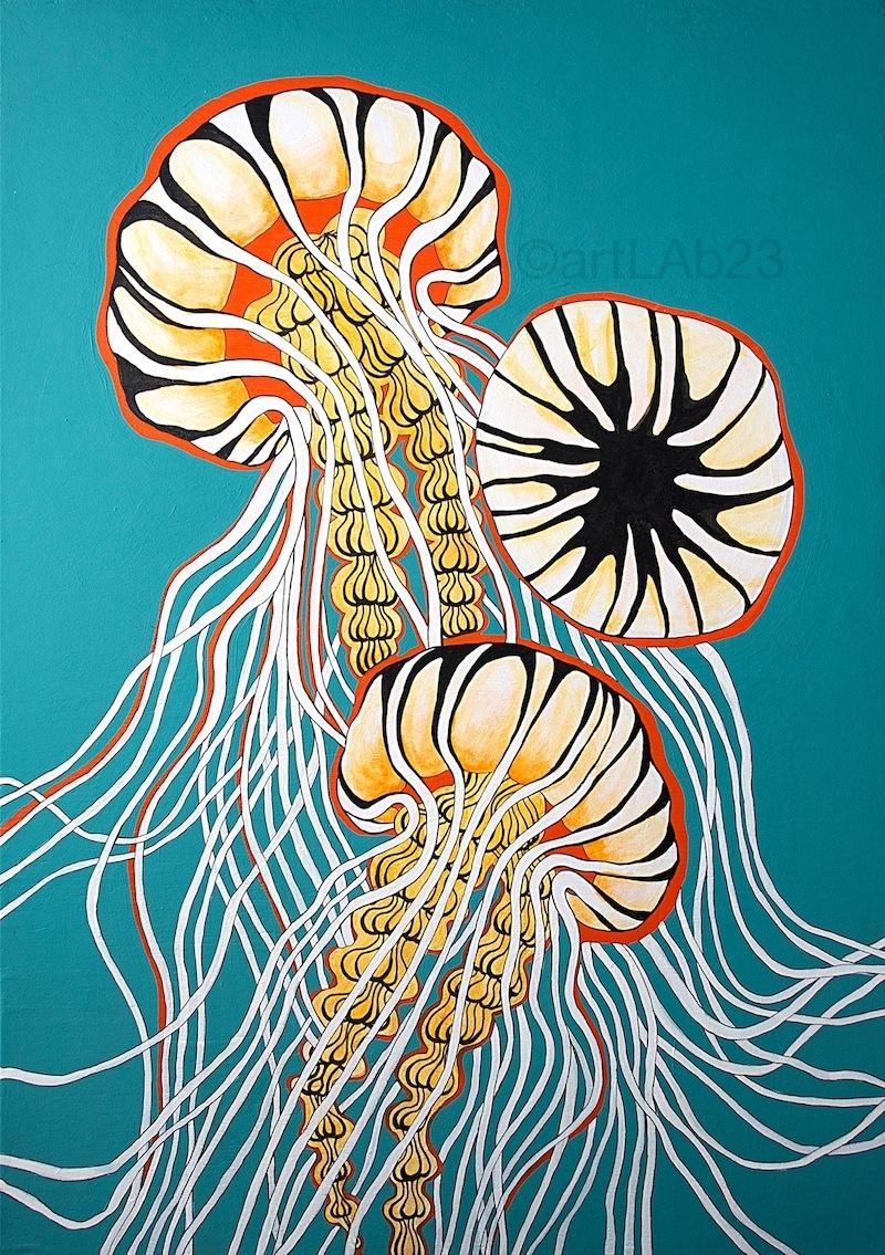 jellyfish_1500.jpg