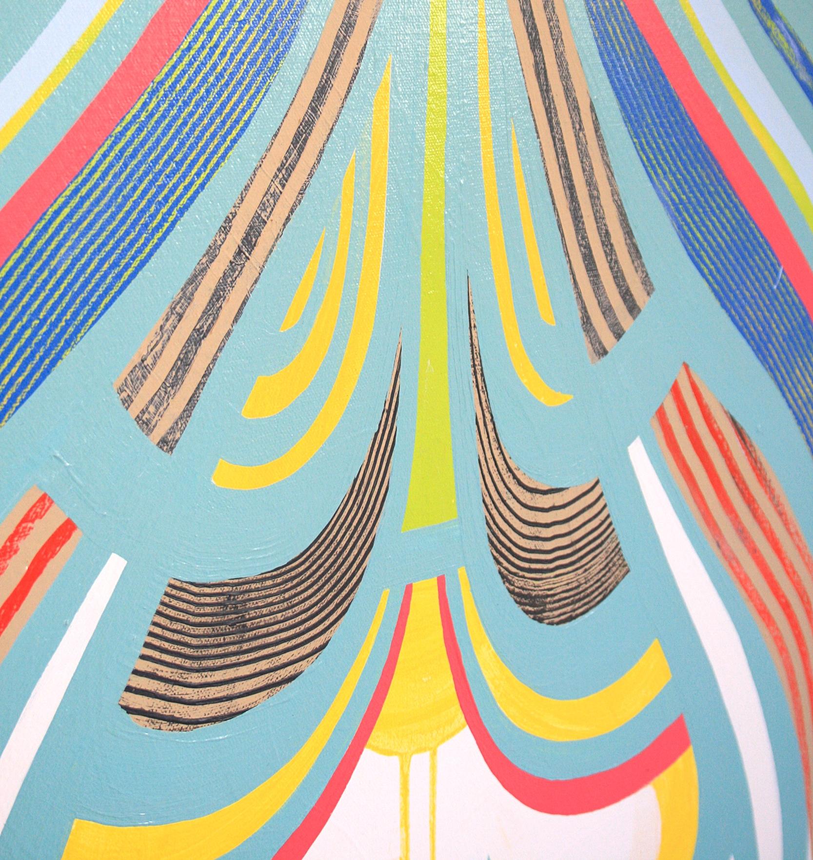 texture close up 2